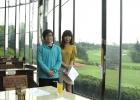 揚昇高爾夫球場