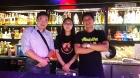 新加坡Chupitos Shots Bar